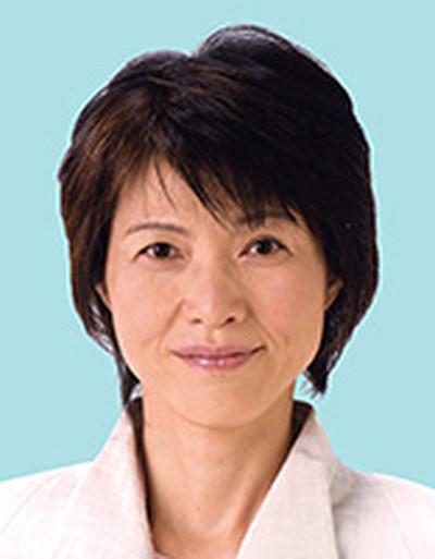 高橋比奈子の画像 p1_5