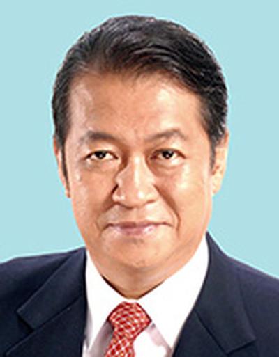 鳩山 邦夫  プロフィール shugiin 自由民主党   自由民主党  :議員データベース