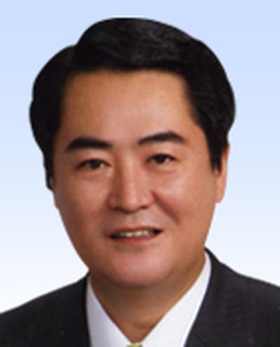 選挙区:神奈川県 選挙区議員一...