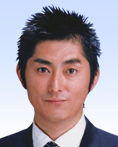 松浦大悟の画像 p1_28