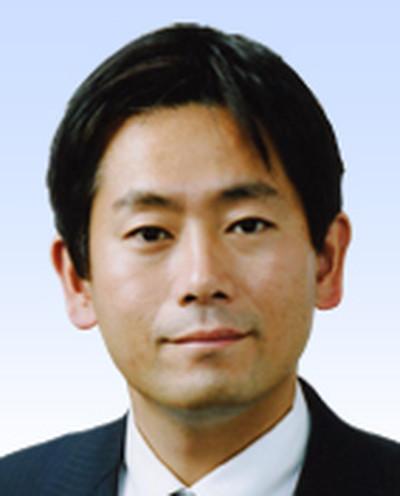 森田 高 森田 高 (もりた たかし) 無所属 :議員データベース