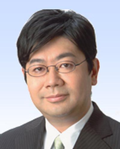 山田太郎 (ドカベン)の画像 p1_25
