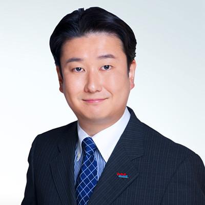 和田政宗の画像 p1_7
