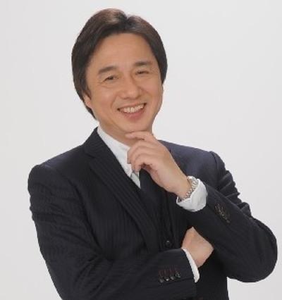 広島市出身の人物一覧 - Japanes...